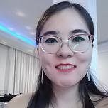 Leticia Hashimoto.png