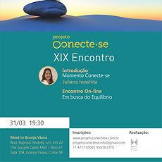 31032020_Conectese_XIX_roda_de_conversa_