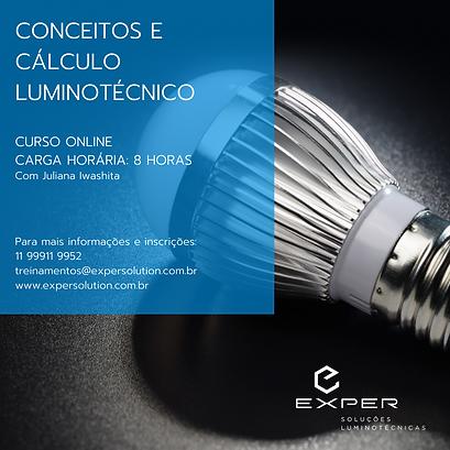 CONCEITOS E CÁLCULO LUMINOTÉCNICO (2).pn