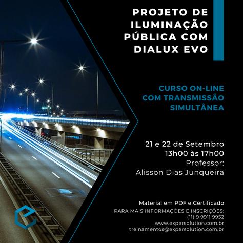Curso Online - IP com DIALUX EVO (1).png