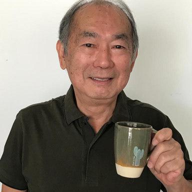 Mitsuo Takahama.jpeg