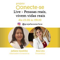 Cópia_de_Live_-_Ferramentas_práticas_e