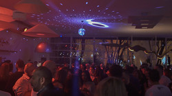 LEDforum_Lighting_Lovers_Party_©LEDforum