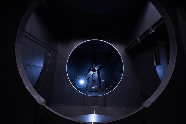Goniofotômetro_4.jpg