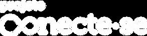 Conecte-se_Logo_Branco__PNG.png