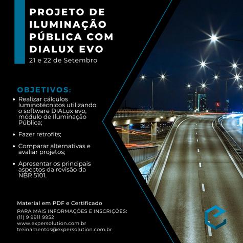 Curso Online - IP com DIALUX EVO.png