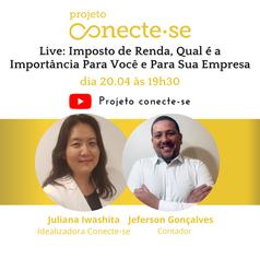 Live_Jeferson Gonçalves.png
