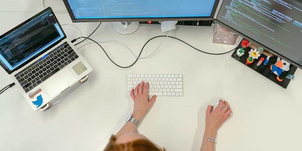 Tecnologias Para Home Office