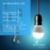 TECNOLOGIA LED 1.jpg