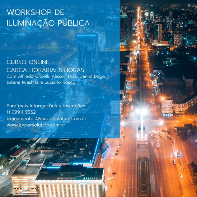 WORKSHOP DE ILUMINAÇÃO PÚBLICA.png