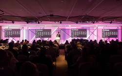 LEDforum_Conference_©LEDforum_Leandro_de