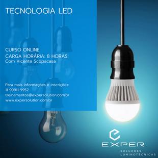 LED TECHNOLOGY.png