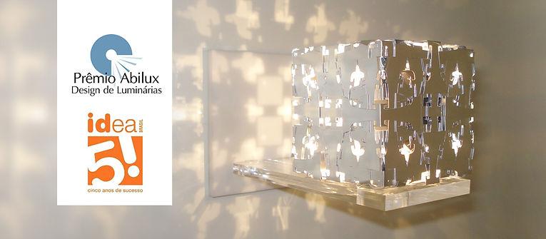 Curso de iluminação Juliana Iwashita