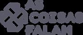 AsCoisasFalam-Logotipo-RGB_3.png