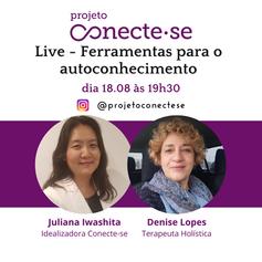Live_Denise Lopes.png