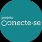 logo_conectese.png