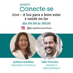 Live_Eder_Ferreira.png