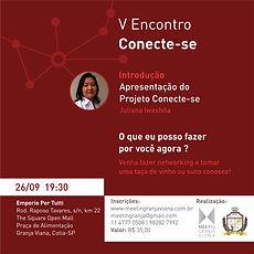 V Encontro Conecte_se.jpg
