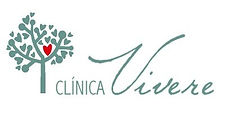 Clinica-Vivere.jpg
