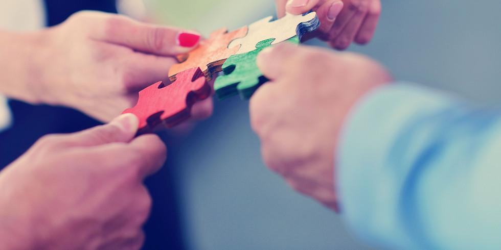 Autoconhecimento: Como ele pode te ajudar a alcançar seus objetivos