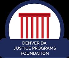 Denver DA Justice Programs Foundation Lo