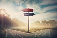 split path diversion.jpg