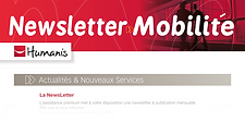 Newsletter graphiste lille
