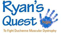 Quest-Logo-700x386.jpg