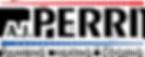 AJPerri-logo-512.png