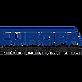 europa-versicherung-logo.png