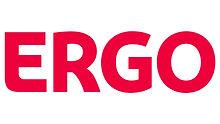 Logo-ERGO_1200x675px.jpg