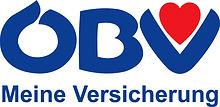 Logo_ÖBV.jpg