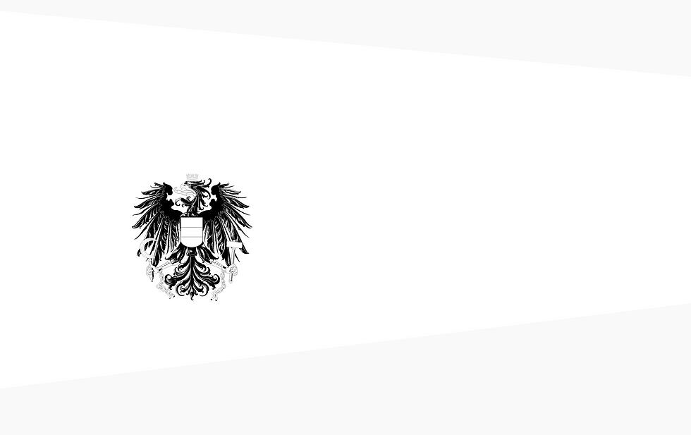 Kopie von Kopie von Care Visa (6).png