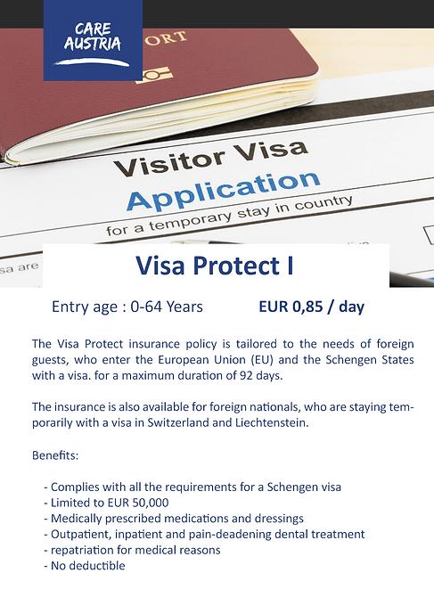 Visa protect I.png