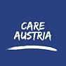 Care Austria (2).png
