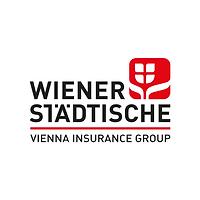 877_wiener_staedtische640640.png