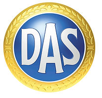 Logo-DAS-4C-EPS.eps.jpg