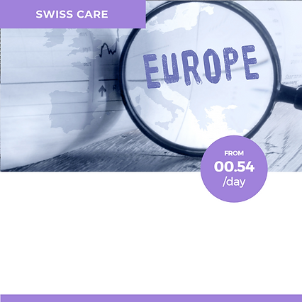 swiss care.png