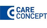 Care-Concept-Logo.jpg
