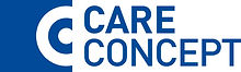 xcare_concept_logo_2017-1.jpg.pagespeed.