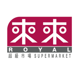 mscmll_royal_supermarket_logo_1.png