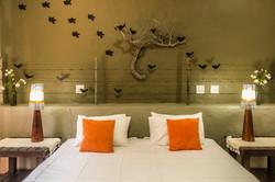 Shiraz {Room 8}