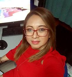 Veronica Tirado.jpg