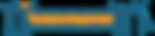 ncsecs-logo-horizontal.png
