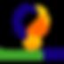 InnovateEDU+logo.png