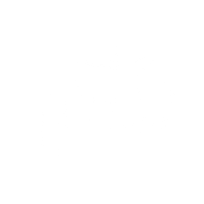 Flashme_shop_logo-02.png