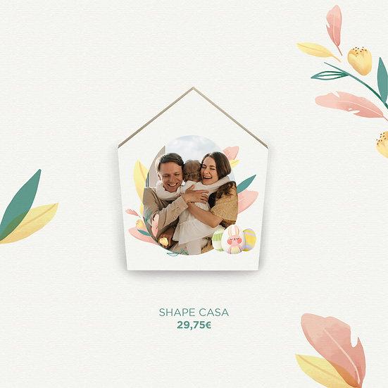 Shape Casa