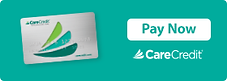 CareCredit_Button_PMP_280x100_a_v1.png