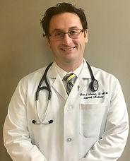 Dr. A 1.jpg