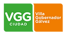 Villa_Gobernador_Gálvez.png